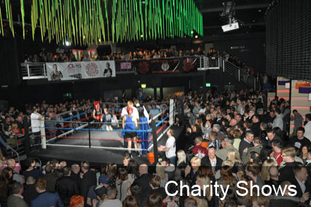 link to charity shows gallery